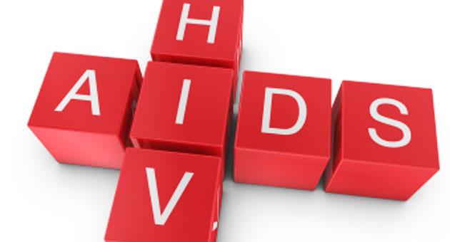 hiv-aids_3.jpg